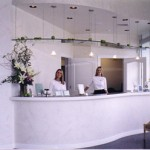 Atmosphere Spa Design: Spa Design and Conception